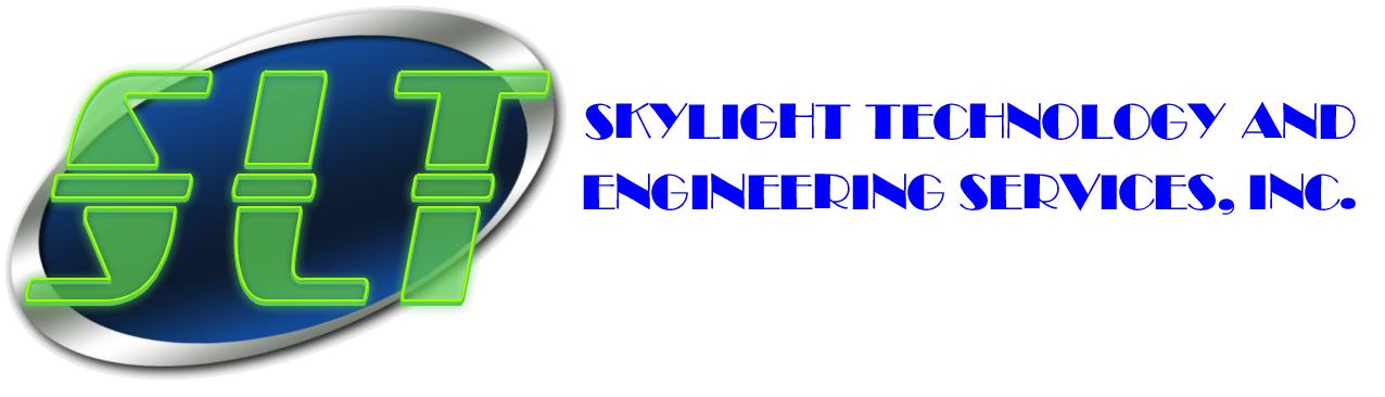skylightechpr